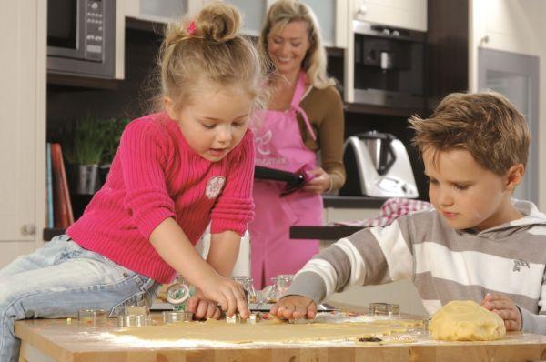 Urządzenie kuchenne niezbędne w święta